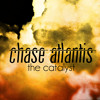 Chase Atlantis - The Catalyst - 02 All I Want
