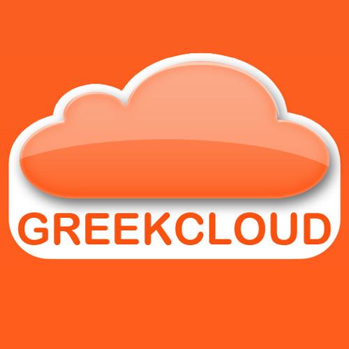 Greek Cloud