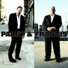 Crescent Moon - Paley and Francis