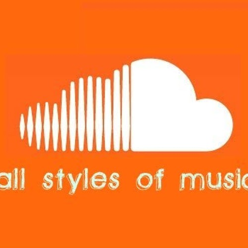 all styles of music