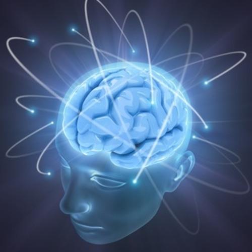 Ondes cérébrale
