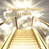 Dan Jam Project - Hymn (Radio Edit Preview) (2009)
