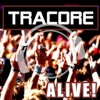 Tracore - Alive (D.Mand Radio Mix Preview) (2008)