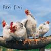Paxi - Fixi (D.Mand Club Remix Preview) (2006)
