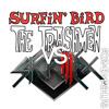 Forme Mashup - Surfin' Bird vs Bangarang (The Trashmen vs Skrillex)