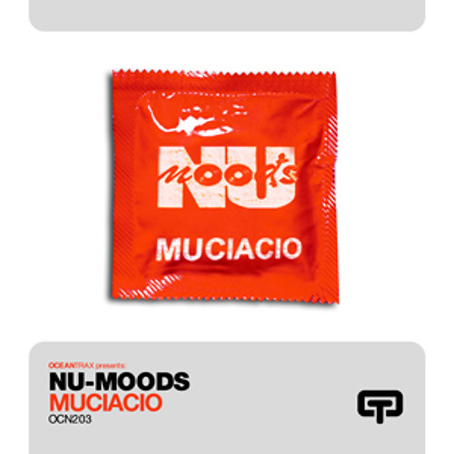 Nu-Moods Muciacio (UK Radio Edit)