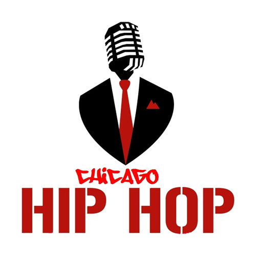 CHICAGO HIP HOP