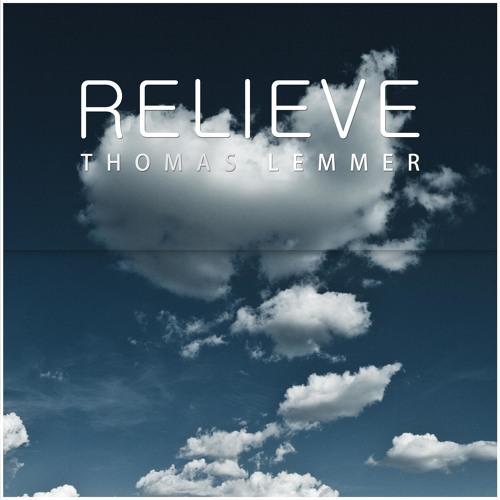 Thomas Lemmer - Behind the strange signal (Cosmic love) (feat. Stefan Groll)