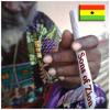 Sons Of Zion - Reggae Ghana
