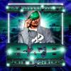 DJ Low-Life - RNB 2000-2005