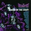Crimson Ballroom The Hellacopters Cream of the Crap Vol 1