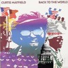 Back To The World (CB-Radio Remix)-Curtis Mayfield