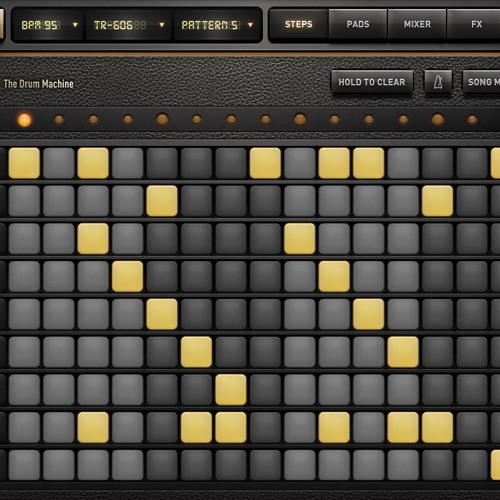 DM1 for iPad 04