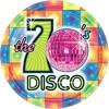Megamix Disco 70