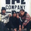 Nhonton - Ice Company - 1994