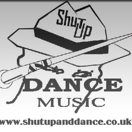 Snippet - Shut Up & Dance Show 28-09-11