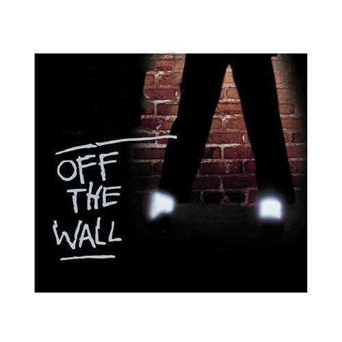 The Black Project feat. Franky S - Off The Wall (Tradelove Remix)