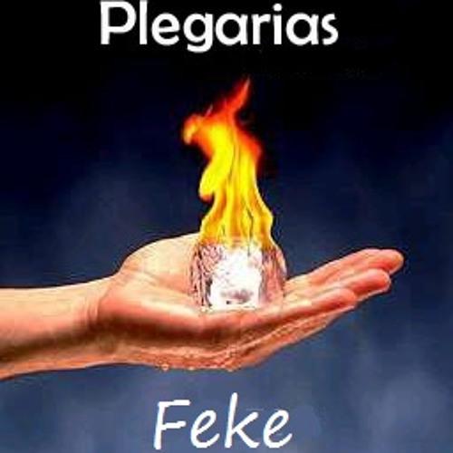 Feke-Plegarias