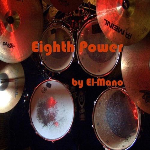 EighthPower