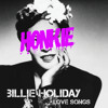Billie Holiday - You Go to My Head (Honkie Remix)