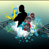 Ronzzy-Ne-Yo So Sick vs Tera Mera Pyar