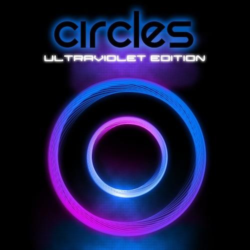 John Dixon Liveset @ Circles Ultraviolet  (Paris, 22th Oct 2011)