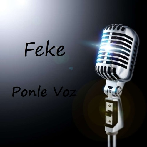 Feke-Ponle Voz