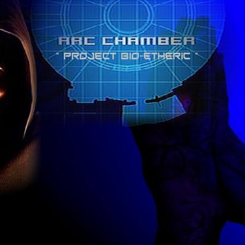 ARC CHAMBER