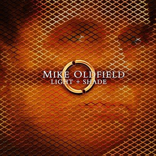 Mike Oldfield - Angelique (Remix by Roi Salgado)