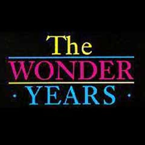 3M(Woar2+Pervee)-The Wonder Years(RoughVersion)