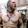 The Techno Viking - Proper Techno Live from Rape and Pillage Village