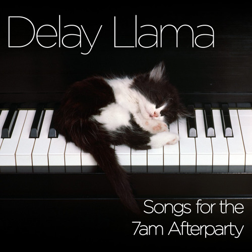 Songs for the 7am Afterparty