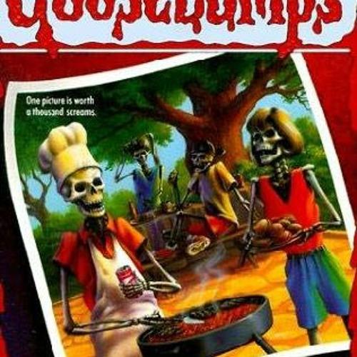 GooseBumpin' - 2NUTZ