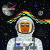 Kid Cudi - Day 'n' Night (Acapella)