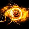 One Element Fire Mix  - dj 7vzion