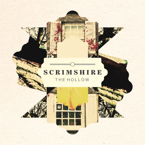 Scrimshire - The Hollow