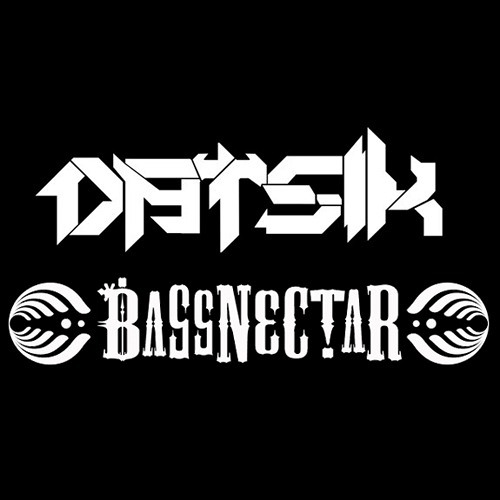 Elevate by Datsik and Bassnectar