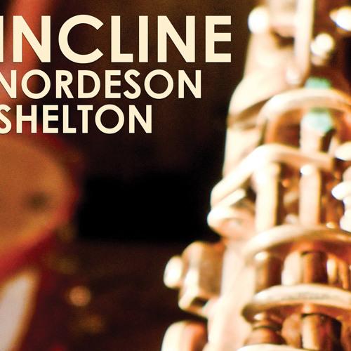 Nordeson Shelton: Plane