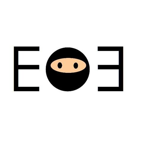 Mc Chris - Hoodie Ninja (Eo3 Remix)