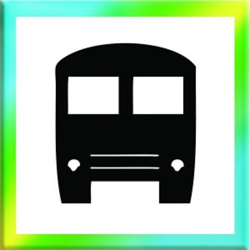 joachim Pastor - Dinamita Blanco  / label : Minibus (2010) - archive