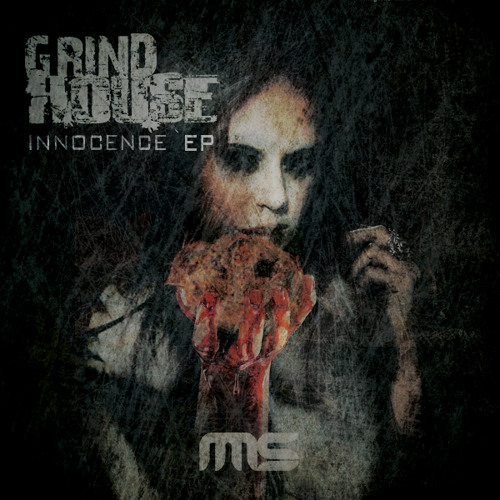THE PLAGUE - DEPRIVED OF INNOCENCE - GRINDHOUSE Release - OUT NOW on JUNO