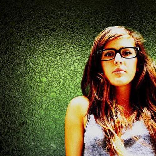 Ellie Gouldberg Starry Eyed Dubstep Remix