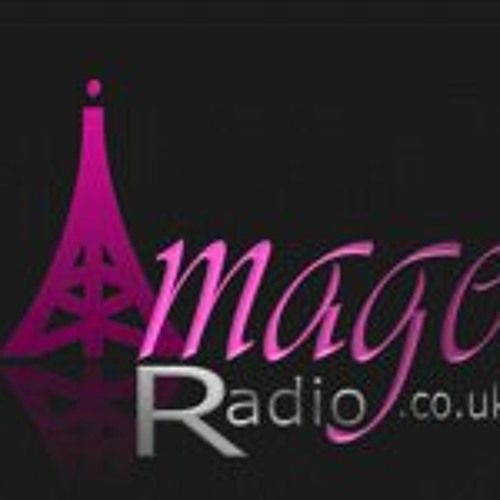 ImageRadio with guests Creed, Wicked, Teller