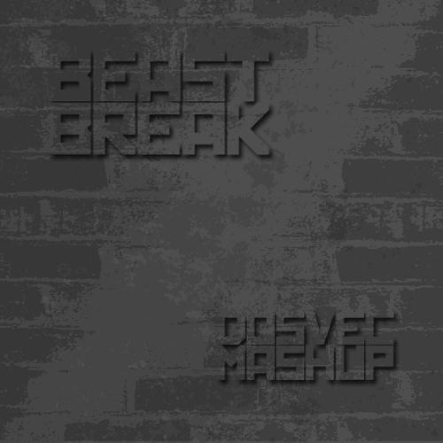 """B.O.B. vs Zeds Dead (DOSVEC Mashup) """"Beast Break"""""""