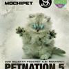 Dub Selekta Podcast 5.0  Mochipet - PETNATION edition