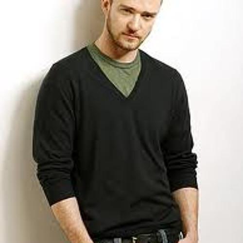 What Goes Around Comes Around -Justin Timberlake cover