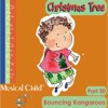 Ring the Bells it's Christmas Time Preview