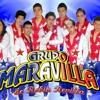 Grupo Maravilla de Robin Revilla - teclado loco