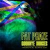 Fat Phaze - Goodbye Horses (Theoretical Relapse Edit)