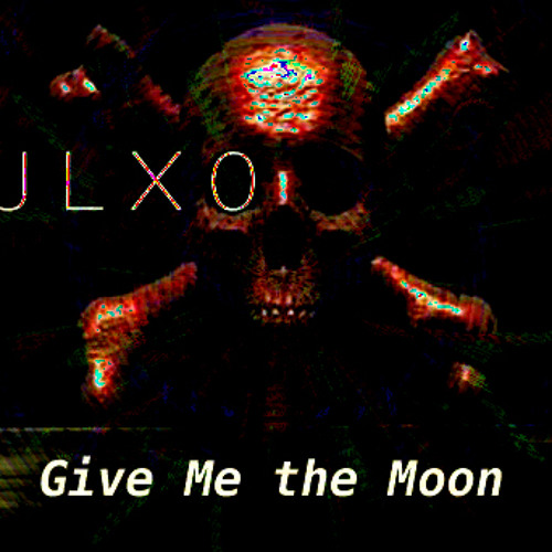 JLX0 - Give me the Moon (Smiling mix Alternative)V3